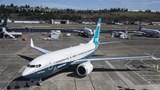 Đình chỉ các chuyến bay Boeing 737 Max vào không phận Việt Nam