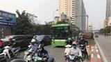 Đường Lê Văn Lương và Nguyễn Trãi: Vì sao nên thí điểm hạn chế xe máy?