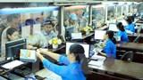 Đường sắt giảm giá vé tàu cho khách tập thể đến 12%