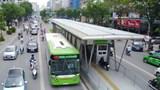 Hạn chế xe cá nhân trong nội thành Hà Nội: Không thể chờ đợi nữa
