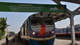 Quy hoạch tuyến đường sắt mới Lào Cai - Hà Nội - Hải Phòng