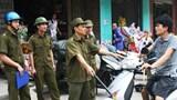 Công an xã có được xử phạt vi phạm giao thông?