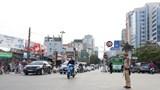 Hà Nội: Đảm bảo trật tự an toàn giao thông, đô thị, các điểm trông giữ xe