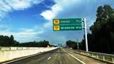 VEC từ chối phục vụ 18.000 lượt phương tiện trên cao tốc