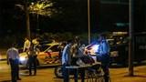 """Dẹp nạn tài xế say xỉn, Singapore lần đầu tiên đề lệnh """"cấm trọn đời"""""""