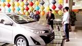 """Thị trường ô tô 2019: Xe nội """"so găng"""" với xe ngoại"""