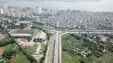 Phương án phân luồng giao thông đoạn từ Võ Chí Công đến Phạm Văn Đồng