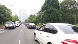 20 năm made in Việt Nam: Ta lắp ráp 250.000 ô tô, Thái chế tạo 3 triệu xe