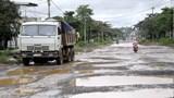 Quy hoạch, kết cấu hạ tầng giao thông: Yếu kém từ quản lý