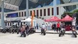 Nhiều mẫu ô tô mới được giới thiệu tại triển lãm Vietnam Autoexpo 2019