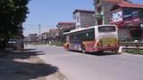 Thường Tín: Bất cập điểm dừng xe buýt tại xã Tô Hiệu