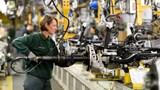 Jaguar Land Rover chuyển sang sản xuất xe điện do thua lỗ