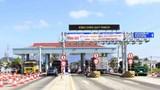 Tạm dừng thu phí 4 trạm BOT giao thông: Hậu quả của sự vội vàng
