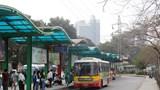 Hà Nội: Khuyến khích các hộ dân bốn quận trung tâm đầu tư bãi đỗ xe