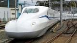 Đường sắt tốc độ cao Bắc – Nam: Liệu cơm gắp mắm
