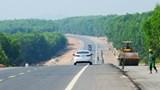 Bộ GTVT chỉ đạo khẩn tại dự án cao tốc La Sơn – Túy Loan