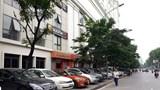 Hà Nội gỡ vướng đầu tư hạ tầng giao thông tĩnh