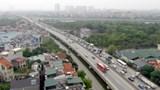 Hà Nội lập dự toán xây dựng đề án thu phí phương tiện vào nội đô