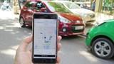 """Định danh taxi công nghệ: """"Phép thử"""" cho các bộ ngành"""