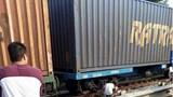 Mẹ ca sĩ Châu Việt Cường bị tàu hỏa tông tử vong khi đang nhặt ve chai