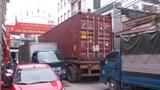 Hoài Đức: Giải pháp giảm ùn tắc giao thông tại La Phù