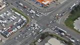 Hà Nội: Xây dựng bản đồ số giao thông theo thời gian thực