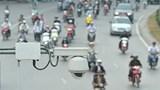 Đề xuất lắp bổ sung camera giám sát giao thông: Biện pháp hữu hiệu