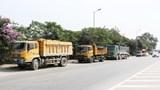 """Hà Nội: Tiếp tục xem xét xử lý cá nhân, tập thể liên quan vụ thanh tra giao thông bảo kê """"xe vua"""""""