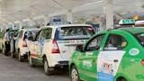 Trái ngược nhiều nội dung dự thảo trước, cộng đồng doanh nghiệp taxi kiến nghị Thủ tướng