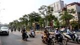Hà Nội có thêm tuyến đường qua huyện Đông Anh