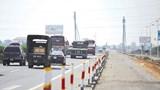 Bộ Giao thông vận tải đề nghị kiểm toán dự án nâng cấp cao tốc Pháp Vân - Cầu Giẽ