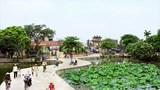 Diện mạo mới của giao thông ngoại thành Hà Nội