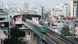 """Kiểm toán Nhà nước chỉ ra hàng loạt sai phạm khiến đường sắt Cát Linh - Hà Đông """"đội vốn"""" hơn 200%"""