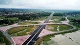 Hủy đấu thầu quốc tế tại dự án cao tốc Bắc – Nam: Cơ hội tốt cho doanh nghiệp nội