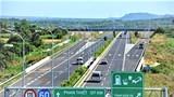 Xem xét dùng ngân sách Nhà nước cho dự án cao tốc Bắc – Nam