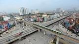 Bộ Giao thông đổ lỗi cho Tổng thầu Dự án đường sắt Cát Linh - Hà Đông