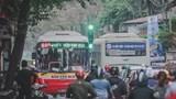 Buýt kế cận vào nội đô: Có 'giẫm chân' lên xe khách liên tỉnh và gia tăng ùn tắc