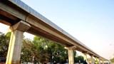 Hà Nội xin đảm nhận vốn cho tuyến đường sắt đô thị số 5 Văn Cao - Hòa Lạc