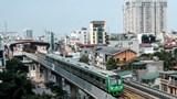 Chậm khai thác đường sắt Cát Linh - Hà Đông vì chưa đủ hồ sơ đánh giá an toàn