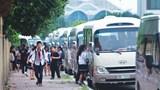 Bộ Giáo dục đề nghị quy định tiêu chuẩn xe ô tô đưa đón học sinh