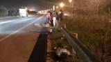 Nữ công nhân thứ 2 tử vong trong vụ tai nạn trên cao tốc Hà Nội - Bắc Giang