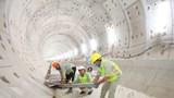 Hai dự án đường sắt đô thị của TP Hồ Chí Minh tiếp tục có nguy cơ chậm tiến độ