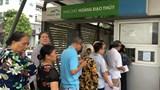 Cấp Thẻ miễn phí xe buýt: Chính sách nhân văn