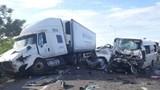 Tai nạn giao thông tháng 10/2019 tăng cả 3 tiêu chí, làm 659 người chết