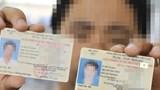 Xử nghiêm các hành vi mua bán giấy phép lái xe