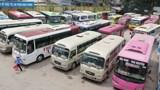 Hoàn thiện dự thảo Nghị định về kinh doanh vận tải bằng ô tô thay thế Nghị định 86