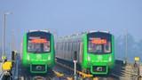 Hà Nội: Sớm đưa tuyến đường sắt đô thị số 3A, 2A đi vào hoạt động