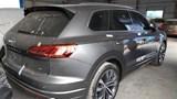 Vụ xe Volkswagen có bản đồ đường lưỡi bò: Tổng kiểm tra các lô hàng ô tô nhập khẩu từ Trung Quốc