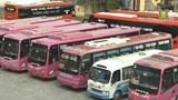 Chuyển xe khách tuyến cố định thành xe buýt, liệu có khả thi?