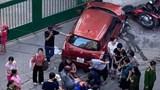 47 người tử vong vì tai nạn giao thông trong 3 ngày
